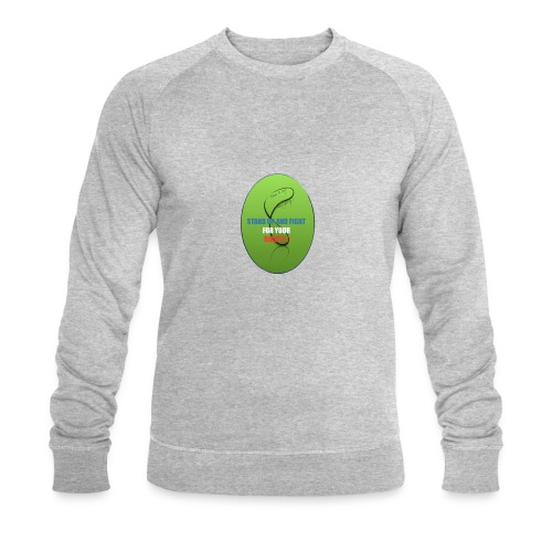 unnamed_opt-png - Sweat-shirt bio