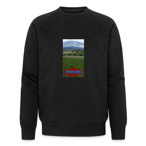 Formel 1 - Männer Bio-Sweatshirt von Stanley & Stella