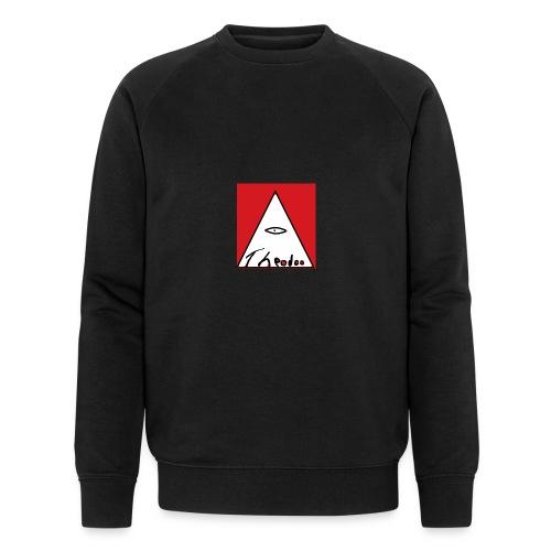 theodoo 1 - Ekologisk sweatshirt herr