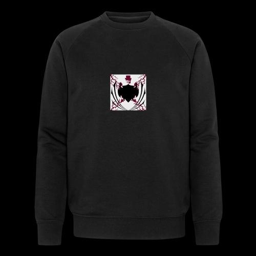 MauL*S - Økologisk sweatshirt til herrer