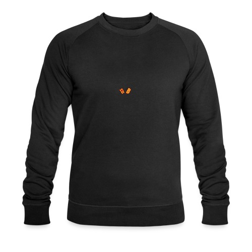 HB GOLD/BRAUN - Männer Bio-Sweatshirt von Stanley & Stella