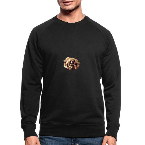 Deez Nuts - Mannen bio sweatshirt
