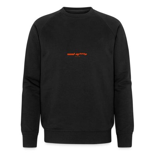 Borra M *** una T-shirt - Felpa ecologica da uomo di Stanley & Stella