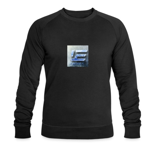 LZFROSTY - Men's Organic Sweatshirt