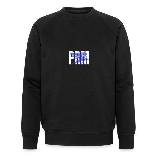 PRM BIG EAGLE - Sweat-shirt bio