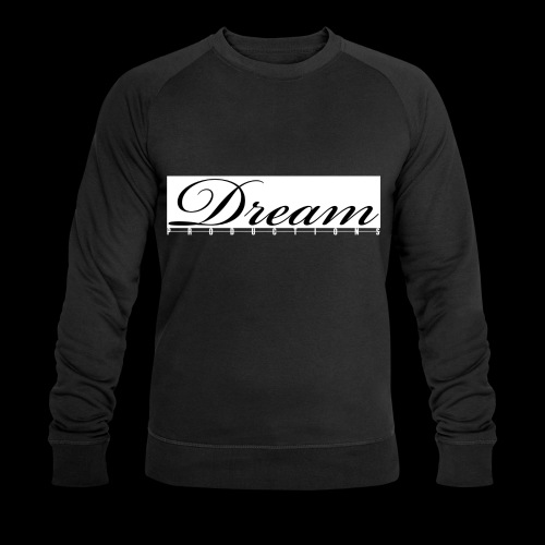 Dream Productions NR1 - Männer Bio-Sweatshirt von Stanley & Stella