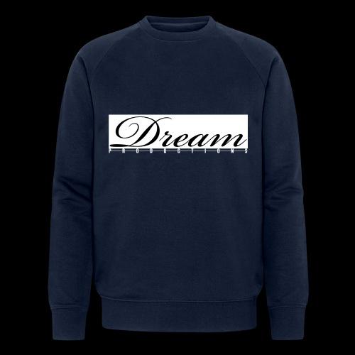 Dream Productions NR1 - Männer Bio-Sweatshirt von Stanley & Stella