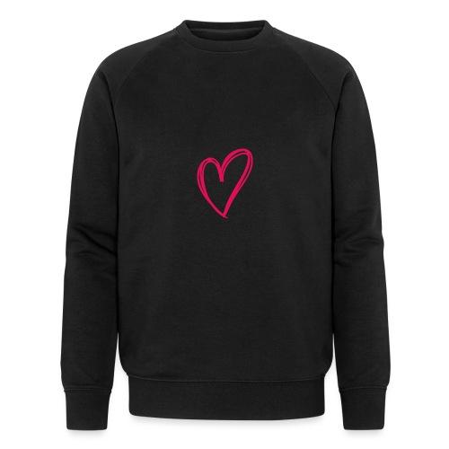 hartje03 - Sweat-shirt bio