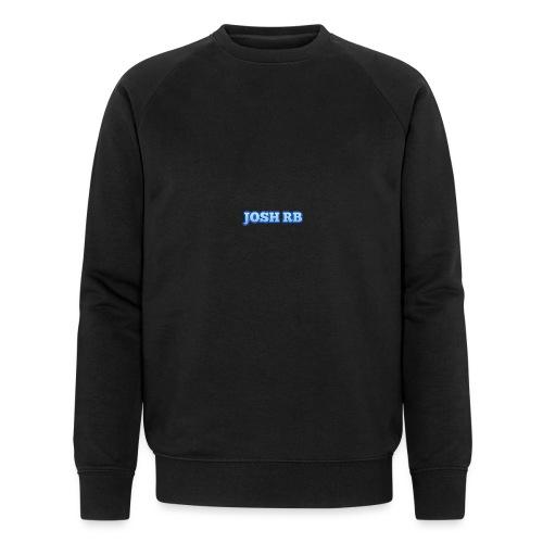 JOSH - Men's Organic Sweatshirt by Stanley & Stella