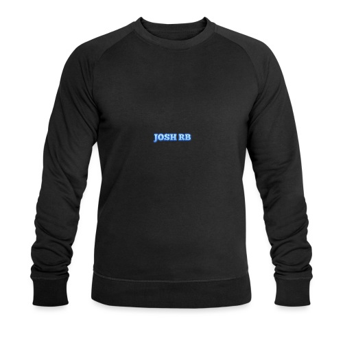 JOSH - Men's Organic Sweatshirt