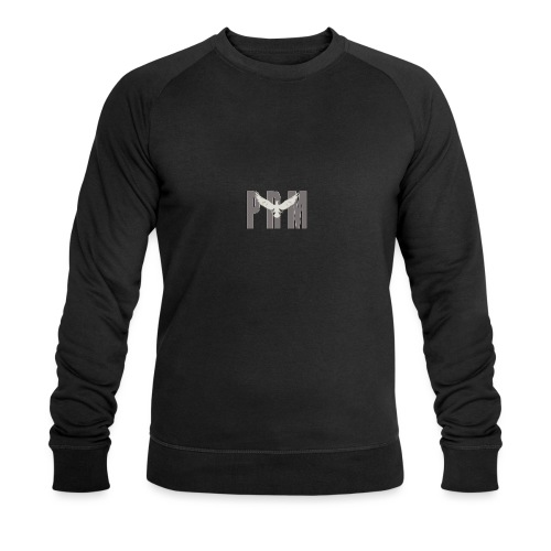 PRM AILE - Sweat-shirt bio