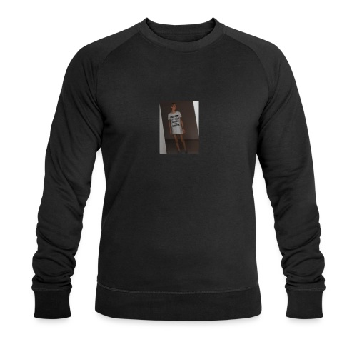 GROSSE GROSSE COLLAB x Kenny - Sweat-shirt bio Stanley & Stella Homme