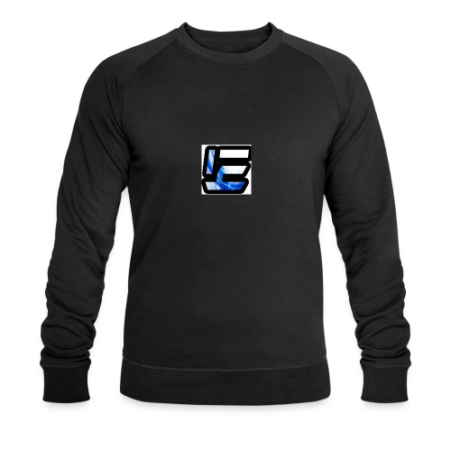 LZ CLAN 1 - Men's Organic Sweatshirt