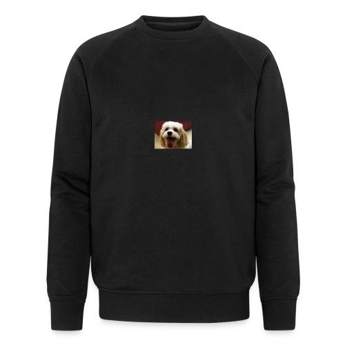 Suki Merch - Men's Organic Sweatshirt