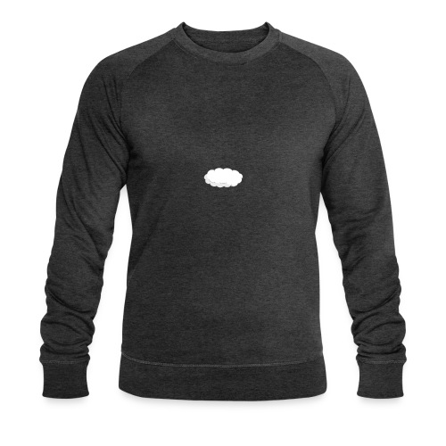 Tee shirt SNIT - Sweat-shirt bio Stanley & Stella Homme