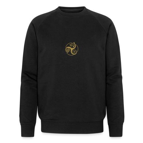 triskell3 - Sweat-shirt bio Stanley & Stella Homme