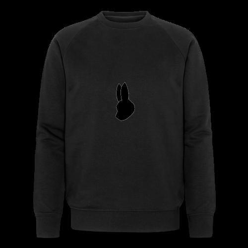 Rabbit - Sweat-shirt bio Stanley & Stella Homme