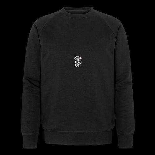 Team MultiGaming - Sweat-shirt bio Stanley & Stella Homme