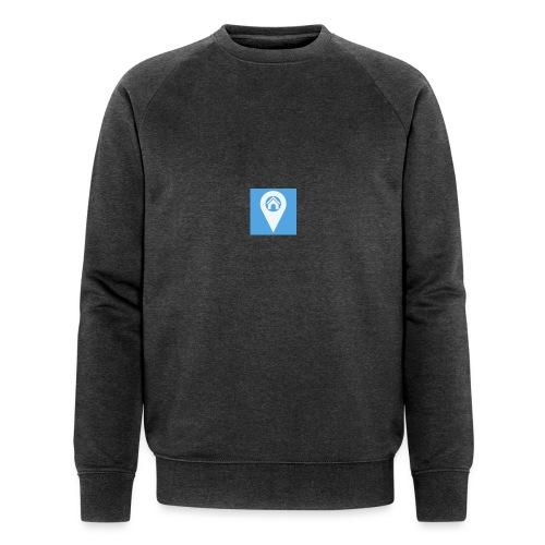 ms icon 310x310 - Økologisk Stanley & Stella sweatshirt til herrer