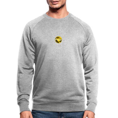 Parlas Mundu - Sweat-shirt bio