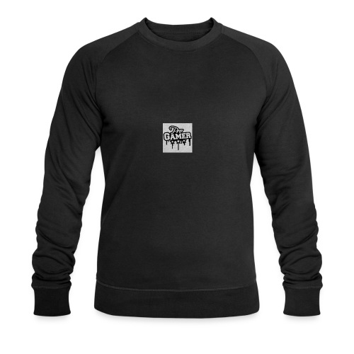 pro gamer graffiti magliette felpa da uomo di stan - Felpa ecologica da uomo di Stanley & Stella