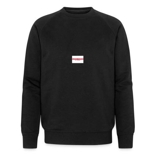 sp de france - Sweat-shirt bio Stanley & Stella Homme