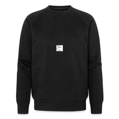 JOMB - Sweat-shirt bio Stanley & Stella Homme