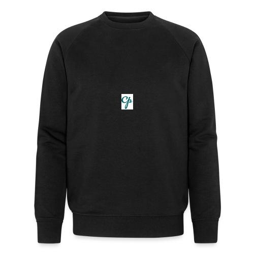 Mug - Men's Organic Sweatshirt by Stanley & Stella