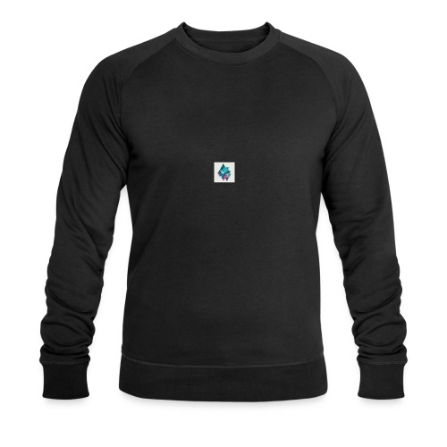 souncloud - Men's Organic Sweatshirt by Stanley & Stella