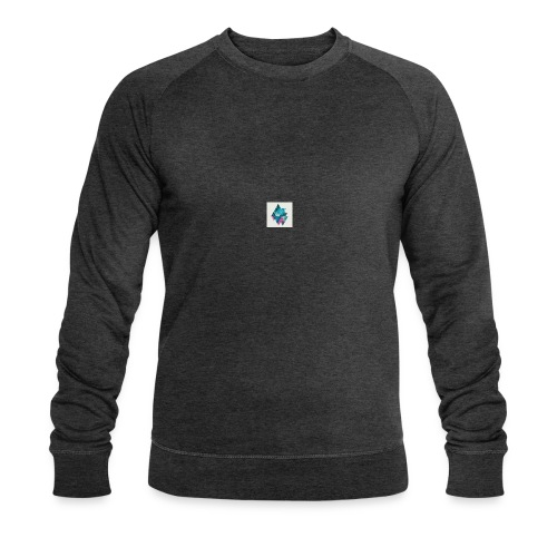 souncloud - Men's Organic Sweatshirt by Stanley & Stella