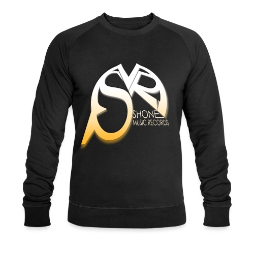 logo shone OFFICIEL 2017 - Sweat-shirt bio Stanley & Stella Homme