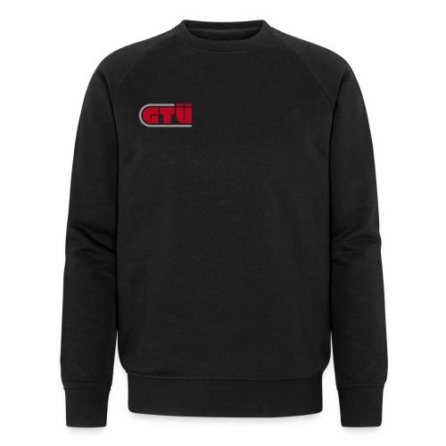gtue - Männer Bio-Sweatshirt von Stanley & Stella