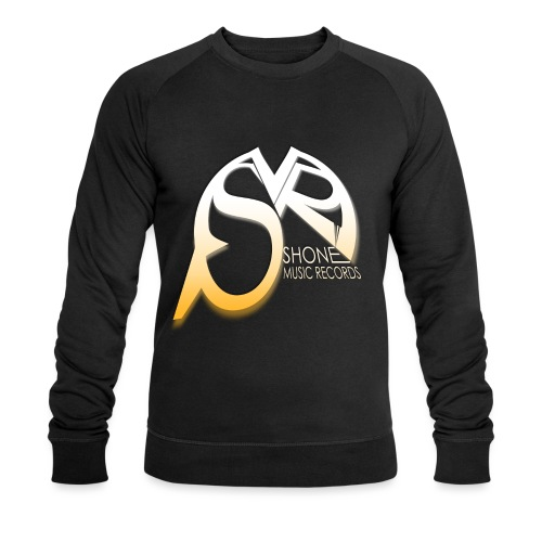 logo shone OFFICIEL 2017 - Sweat-shirt bio