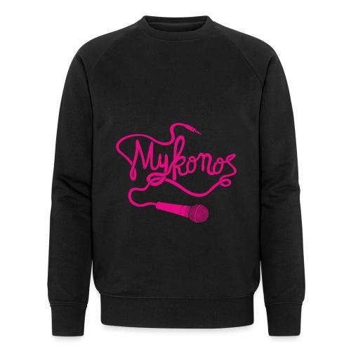 MYKONOS - Sweat-shirt bio Stanley & Stella Homme