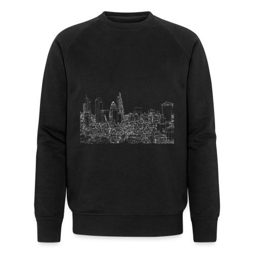 London - Men's Organic Sweatshirt