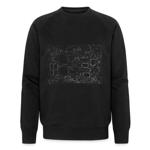 Motha - Men's Organic Sweatshirt