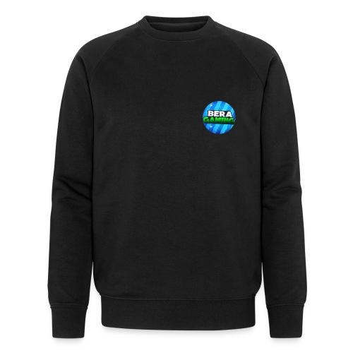 Bera Gaming Hoodies & Shirts - Mannen bio sweatshirt van Stanley & Stella
