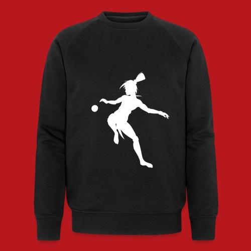 Joueur d'Ulama - Sweat-shirt bio Stanley & Stella Homme