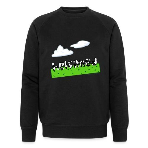 helfimed - Men's Organic Sweatshirt
