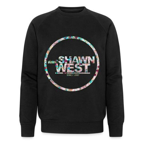 SHAWN WEST MILKSHAKE - Männer Bio-Sweatshirt von Stanley & Stella