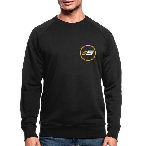 SimRC.de 2020.2 - Männer Bio-Sweatshirt