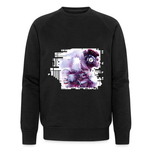 Pailygames6 - Männer Bio-Sweatshirt von Stanley & Stella