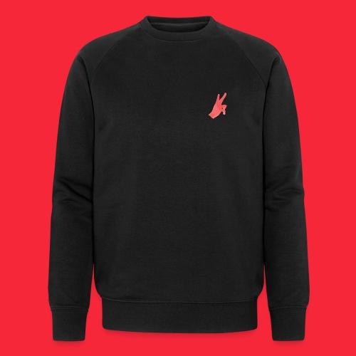 VxVICTOIRE - Sweat-shirt bio Stanley & Stella Homme