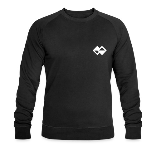 Focus. Original - Men's Organic Sweatshirt