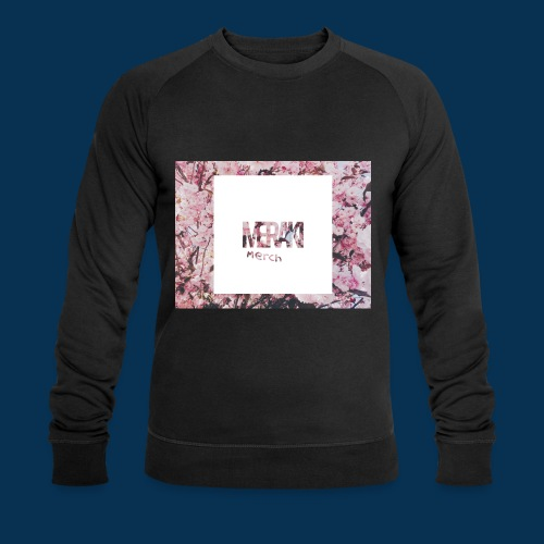 Sakura - Ekologisk sweatshirt herr från Stanley & Stella