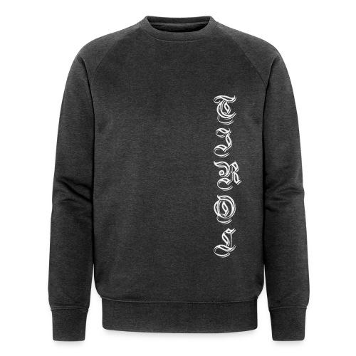 Tirol - Männer Bio-Sweatshirt von Stanley & Stella
