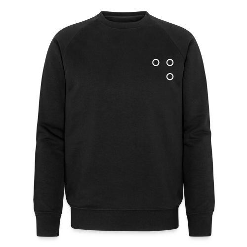 Parkour Besigheim - Männer Bio-Sweatshirt von Stanley & Stella