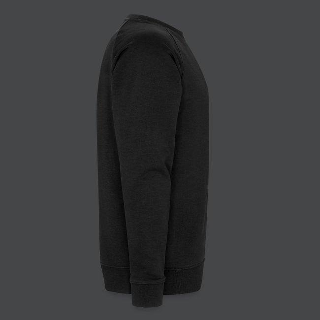 cdnjs Logo (Tri-blend Shirts, Hoodies & Sweaters)