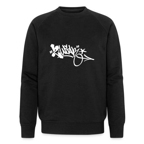2wear Logo masters - Økologisk Stanley & Stella sweatshirt til herrer