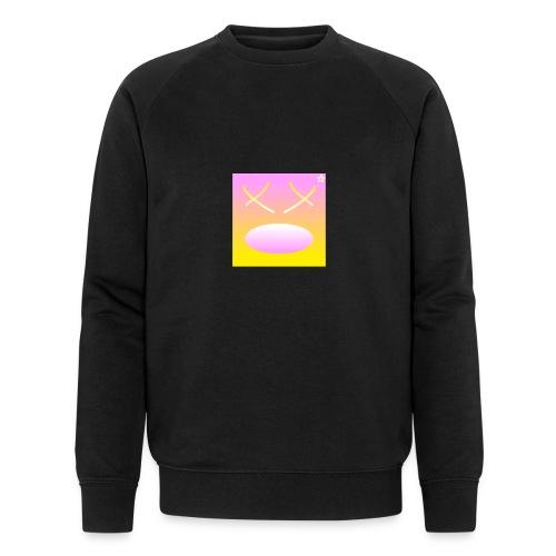 Bblgm x Kill - Sweat-shirt bio Stanley & Stella Homme